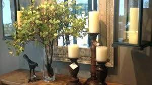 wall lantern indoor. Wall Candle Lanterns Indoor Charming Idea Hanging In Lantern