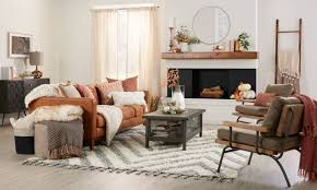 Cozy Fall Decorating Ideas for Your Home – Overstock.com
