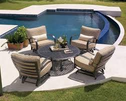 cheap modern outdoor furniture. image of cheap modern patio furniture outdoor