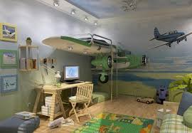 Boy Decorations For Bedroom Marvelous Boys Theme Bedrooms Home Design 14
