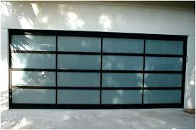 how much does a glass garage door cost whole garage doors s a searching for aluminum glass garage door s whole garage door suppliers glass