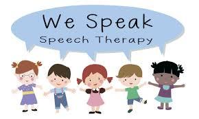 speech accent