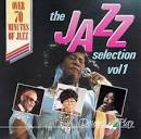 The Jazz Selection