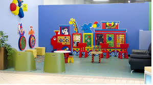 lego furniture for kids rooms. Waiting Room Solutions Designed For Kids Lego Furniture Rooms