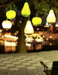 good outdoor solar lighting. good outdoor solar lighting o