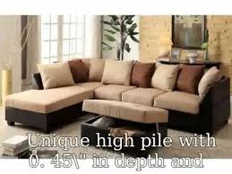 Cheap Furniture Stores Near Me YouTube