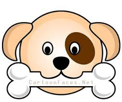 dog face clipart. Perfect Dog Puppy Dog Face Clip Art  Clipart Panda  Free Images With U