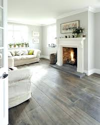 white walls gray trim gray walls white trim affordable white walls with dark wood trim interior