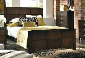 transitional bedroom furniture. Plain Furniture Transitional Bedroom Definition  Decorating Style Traditional Furniture Medium Size Of To Transitional Bedroom Furniture T