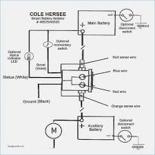 cole hersee wiring simple wiring diagram site cole hersee battery isolator wiring diagram auto electrical wiring cole hersee battery switch cole hersee battery