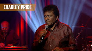 charley pride crystal chandelier the late late show rtÉ one you