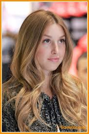Long Wavy Hair Hairstyles Naturally Wavy Layered Hairstyles Easy Casual Hairstyles For