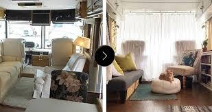Interior Design Curtains Remodelling Cool Design Ideas