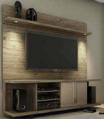 wall units inspiring diy wall unit built in wall units for bedrooms wooden cabinet with