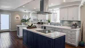 Galley Kitchens With Island Galley Kitchen Design With Island