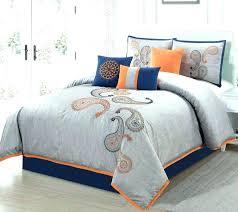 red and teal bedding dark comforters cotton comforter king gray set aqua navy blue brown crib