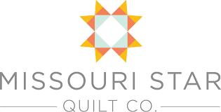 Missouri Star Quilt Company Events | Eventbrite & No Frills Retreat January 26-28, 2018 tickets Adamdwight.com