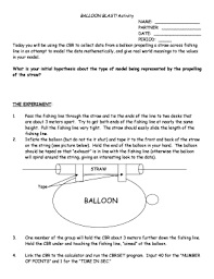 Get Balloon Payment Formula Form To Submit Online Promissory Note