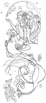 Pinterest Coloring Pages Jacb Me