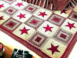round star rug area rugs star rug star area rugs round star area rugs pertaining to