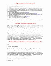 character reference resume format unique assignment about business  character reference resume format unique assignment about business plan best phd essays samples college