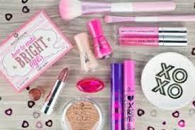 essence makeup at target