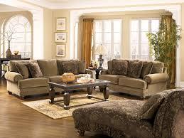 Living Room Sets At Ashley Furniture Ashley Furniture Living Room Set Ilyhome Home Interior