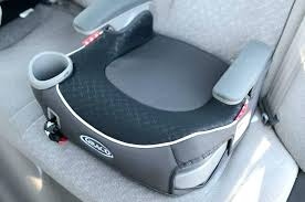 graco booster seat manual car seat booster affix booster nautilus car seat to booster instructions