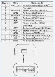 kenwood excelon ddx7015 wiring diagram arbortech us Kenwood DDX7017 Password Reset Procedure kenwood excelon ddx7015 wiring diagram kenwood kdc x599 wiring diagram u2013 sportsbettor merh