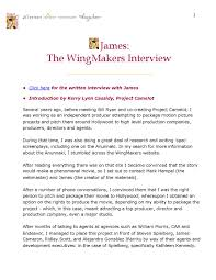 james mahu wingmaker s sovereign integral interview project james mahu wingmaker s sovereign integral interview project camelot by fernando quijada issuu