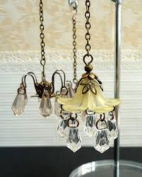 lighting for dollhouses. 112 miniature dollhouse ceiling lamp light lighting by beadspage cearha bet we could make with for dollhouses