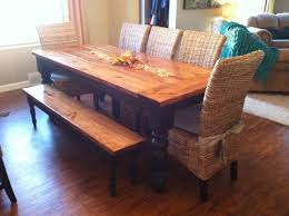 tropical dining room furniture. Delightful Design Tropical Dining Table 8ft Baluster Turned Leg Tables Room Furniture R