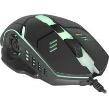 <b>Мышь Defender Ultra Matt</b> MB-470 купить, цена и характеристики ...