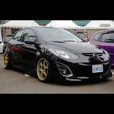 87 Mazda 2 Ideas Mazda 2 Mazda Car
