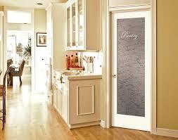 etched pantry door frosted glass pantry door frosted glass pantry doors etched glass pantry door half