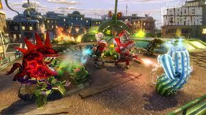 plants vs zombies garden warfare screenshot 06 us ps4 28may14 $MediaCarousel Original$