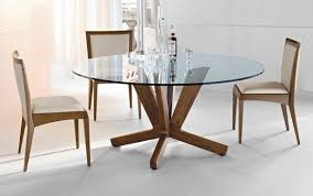 base pedestal table licious set below shape glass oval argos seat seater designs images top small