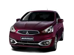 new car releases 2014 philippinesModel Line Up  Mitsubishi Motors Philippines Corporation