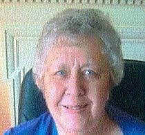 Marietta Dudley Obituary - Death Notice and Service Information