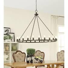 edison style chandelier funky best edison light chandelier ideas on edison bulb part 95