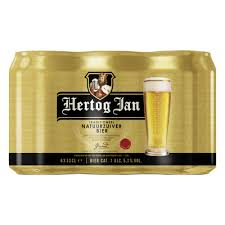 Bier Aanbiedingen Waar is jouw bier deze week in de aanbieding?