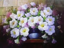670x502 beautiful flowers new media blog beautiful painting of flowers