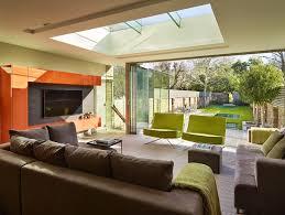 Living Room Interior Design Uk Luxury Interior Design Architecture Ensoul Interior