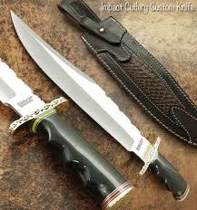 Охотничьи <b>ножи</b>, <b>Столовые</b> приборы и <b>Ножи</b>