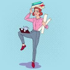 How To List Education On A Resume Examples Velvet Jobs