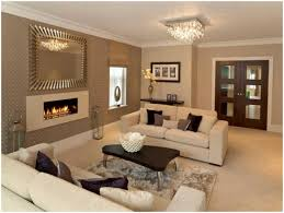 Ideal Colors For Living Room Best Color Paint For Living Room Walls Creative Paint Paint Living
