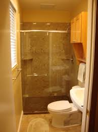 Small Picture Download Small Bathrooms With Shower gen4congresscom