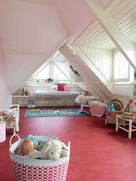 Mean Girls Bedroom Homeowners Find Respite Under The Roof With Attic Conversions Joel