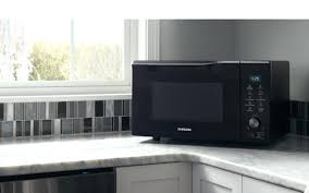 home depot microwaves countertop microwave in stainless steel