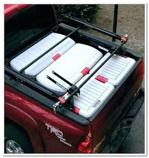 Truck Bed Tool Chest Truck Tool Box Organizer Used Tool Box For ...